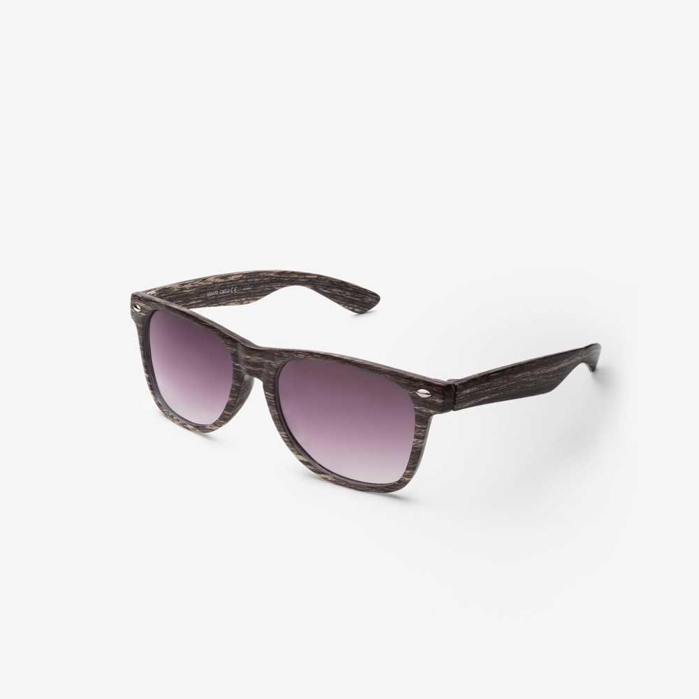 gafas de sol Jarritas vista desde un lateral