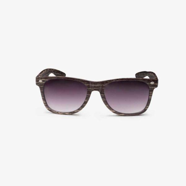 gafas de sol jarritos